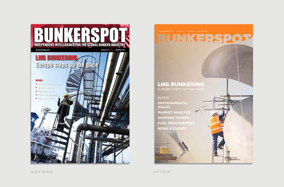 bunkerspot-mag