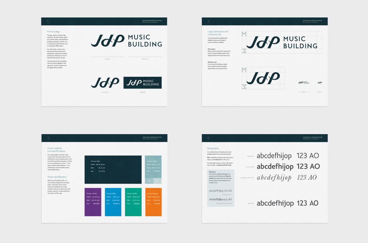 jdp-guideline
