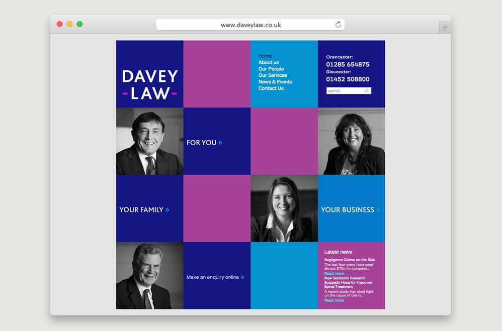 slides-Davey-02