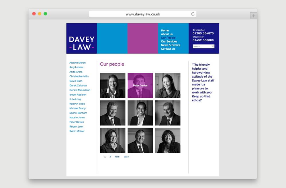 slides-Davey-05