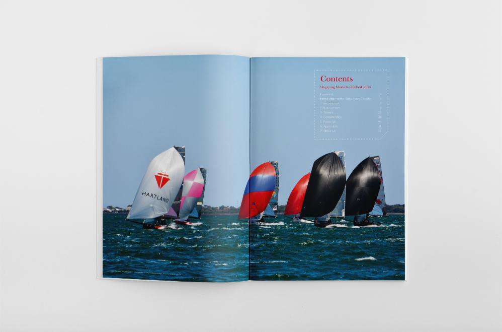 slides-HSSL-brochure6