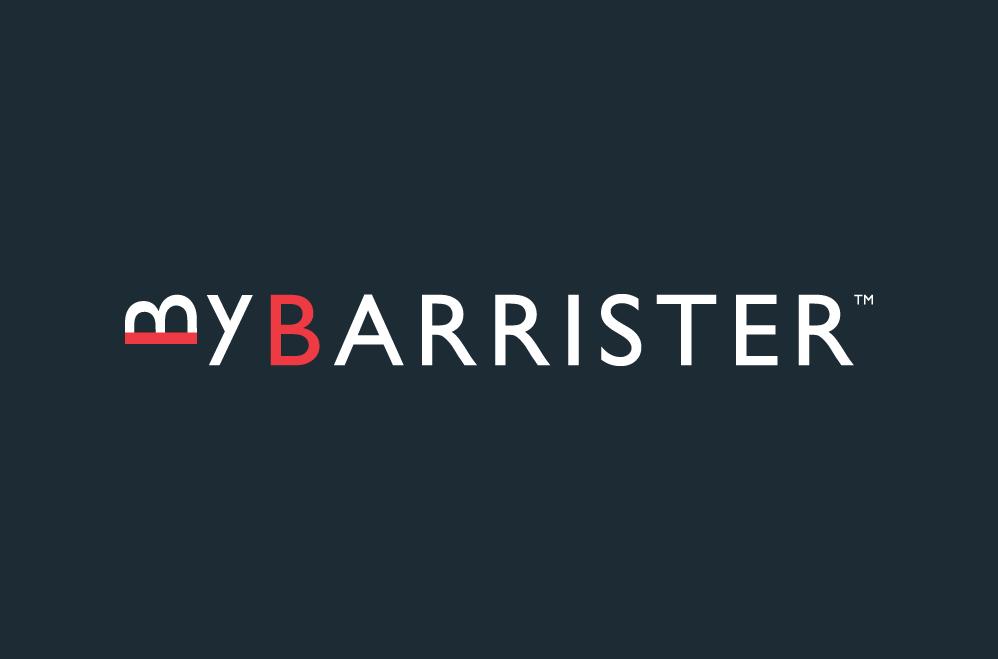 myBarrister