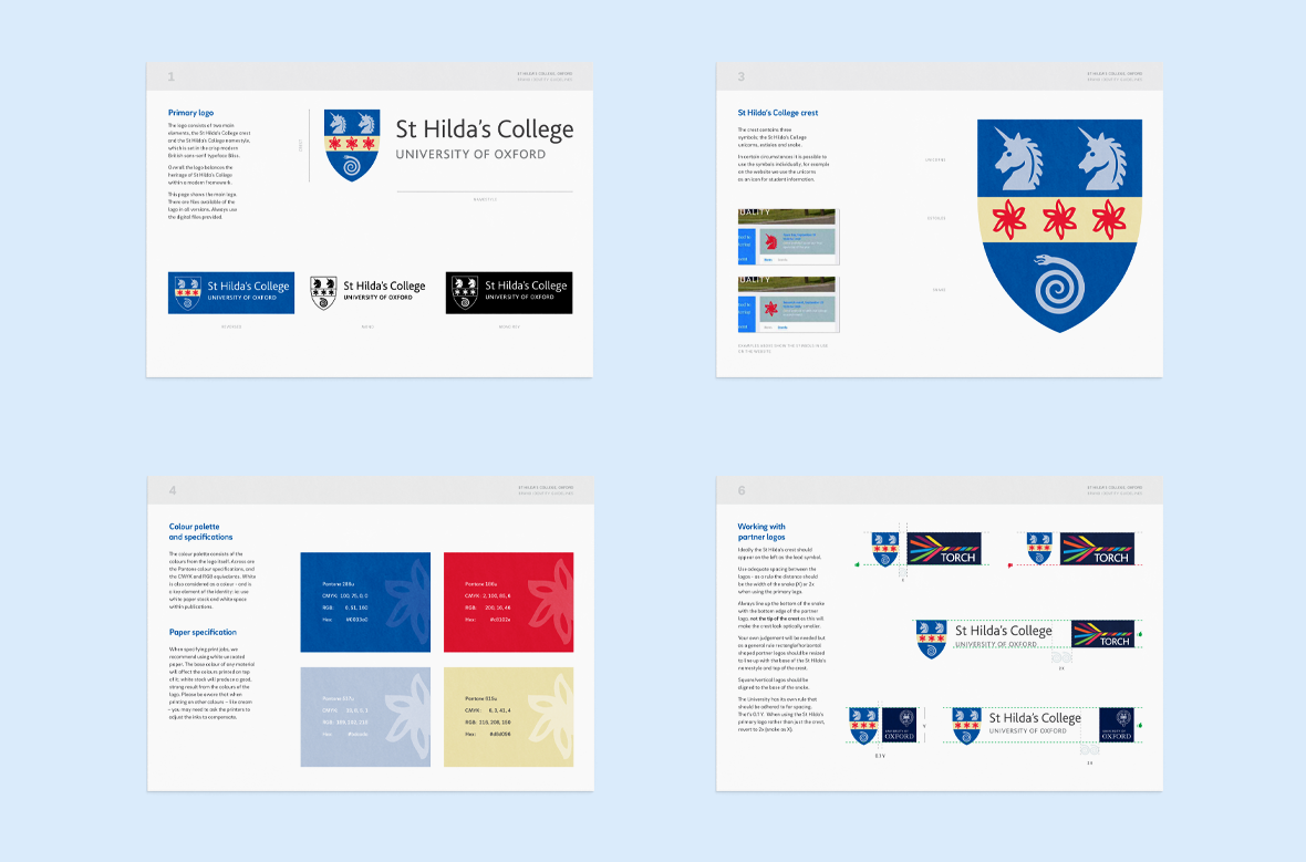 st-hildas-brand-guidelines-oxford