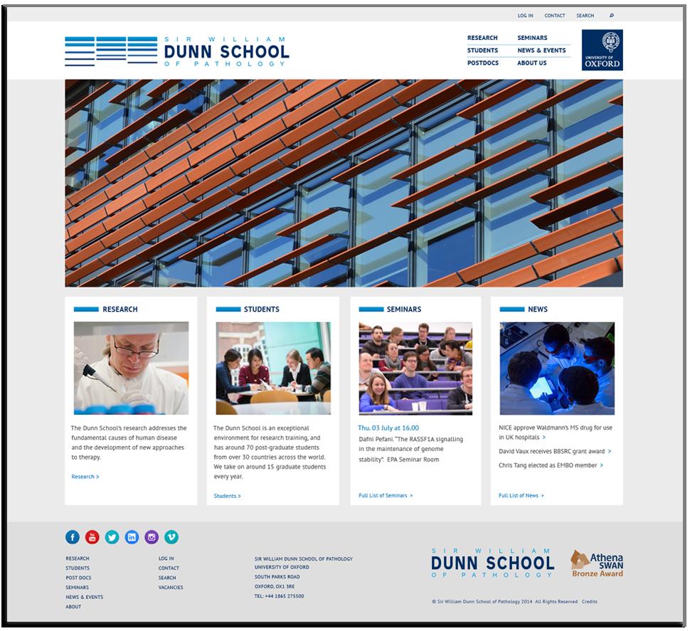 DUNN-homepage-1-web