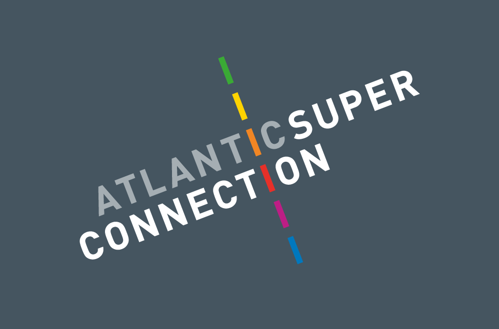 Atlantic Superconnection
