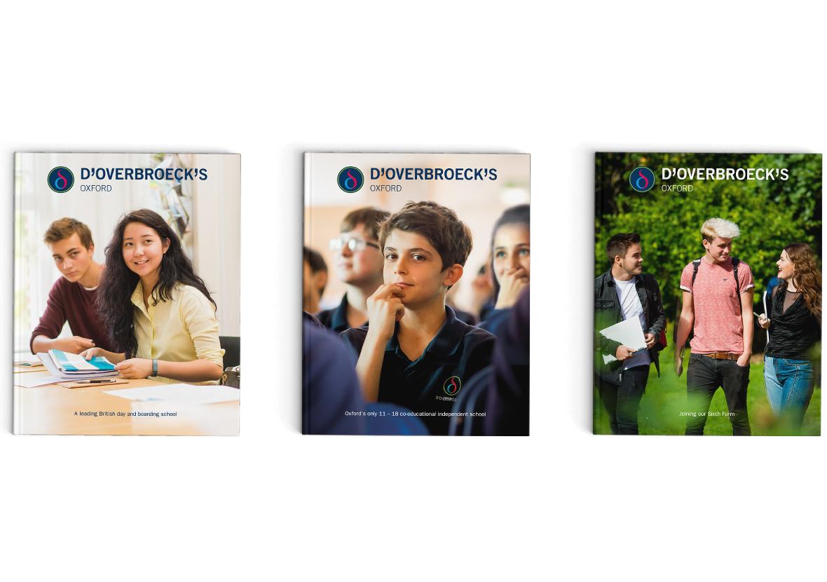 DB-prospectus-design-covers