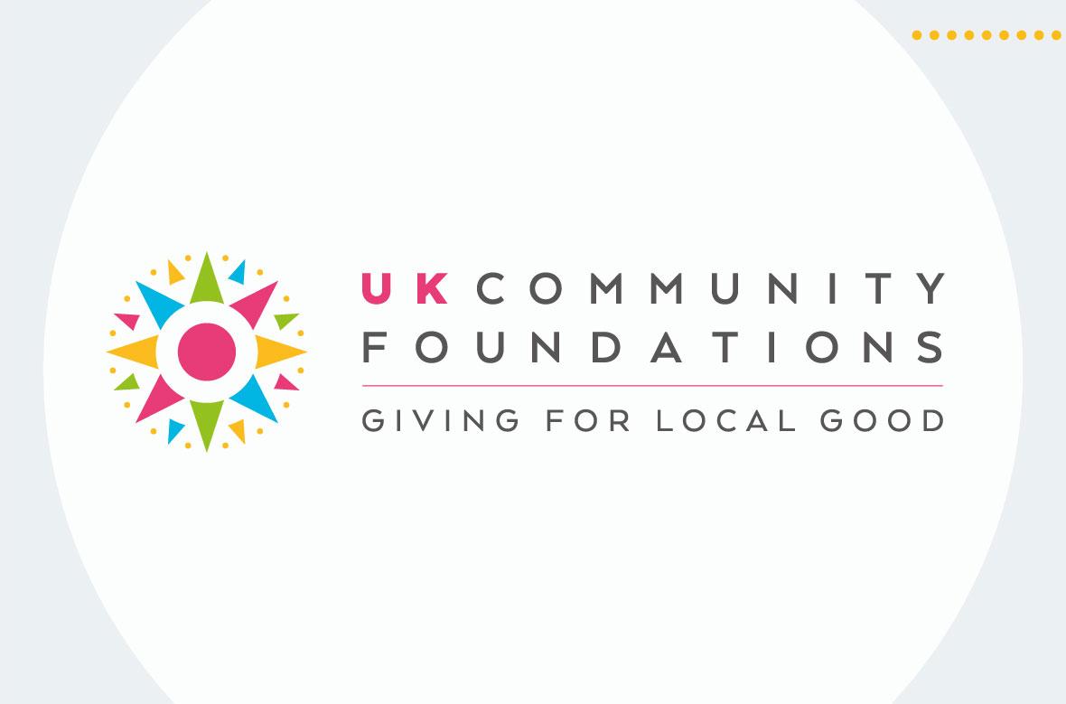 UKCF-logo-design