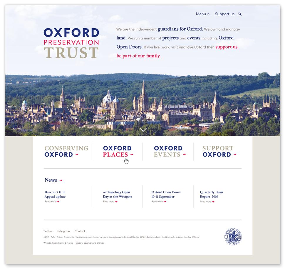 otp-home-desktop