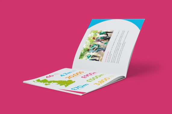 UKCF-brochure-design-spread-1-web