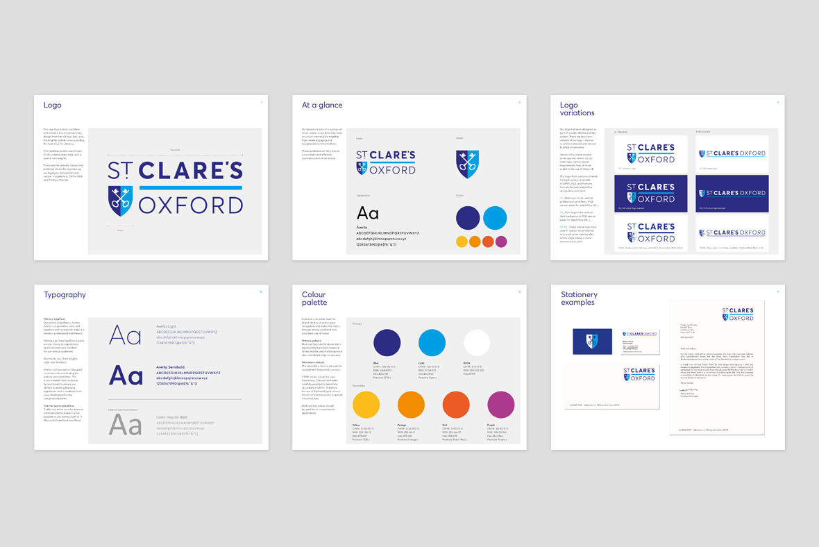 brand-guidelines-by-franks-and-franks