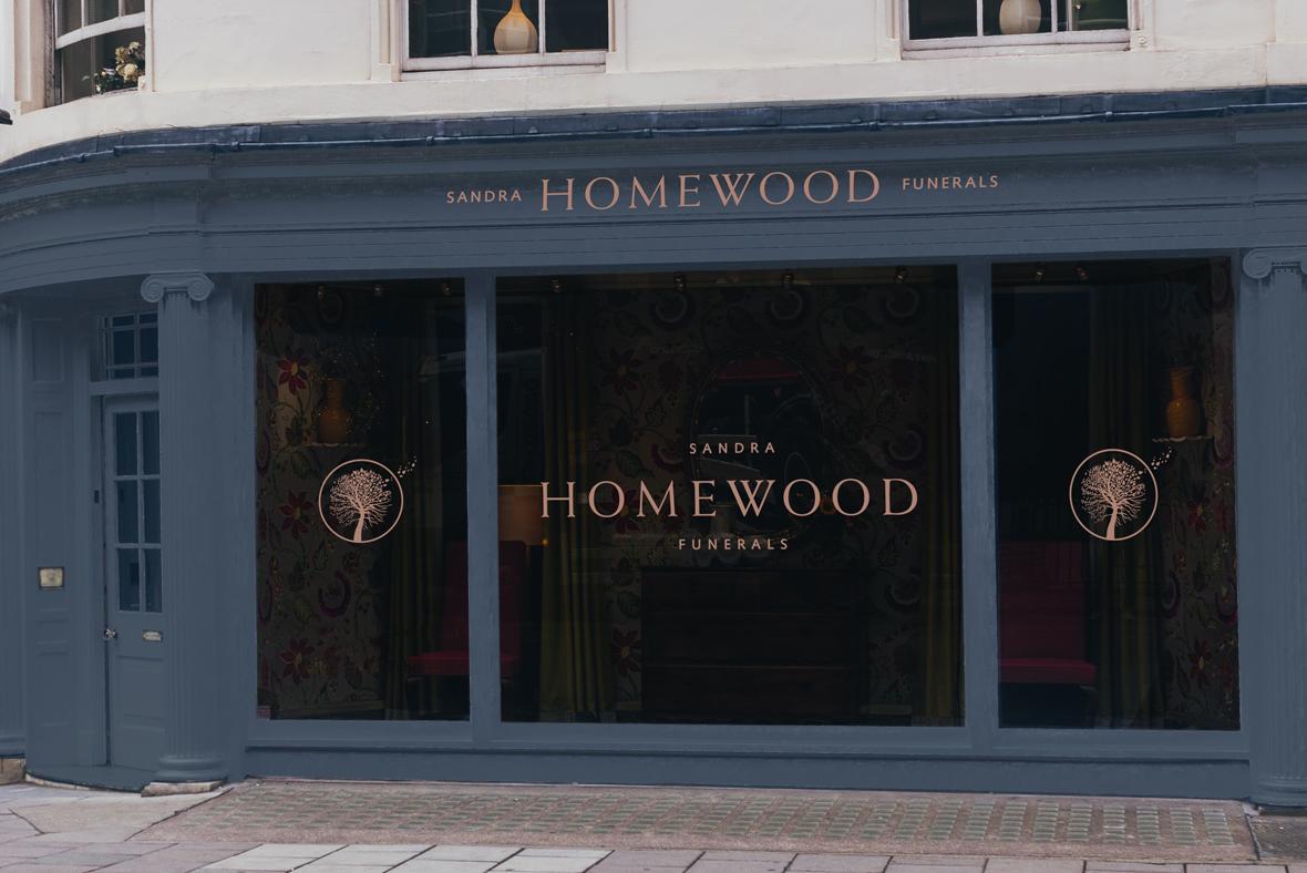 homewood-shop-front