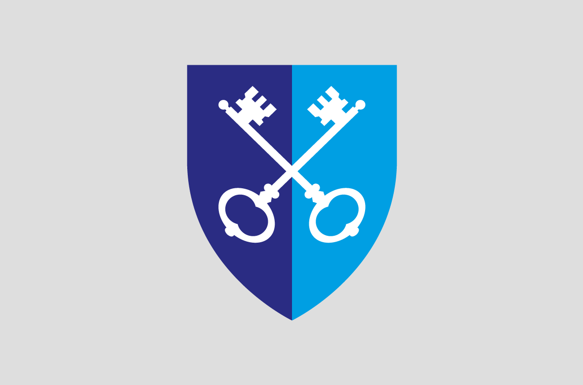 st-clares-branding-shield