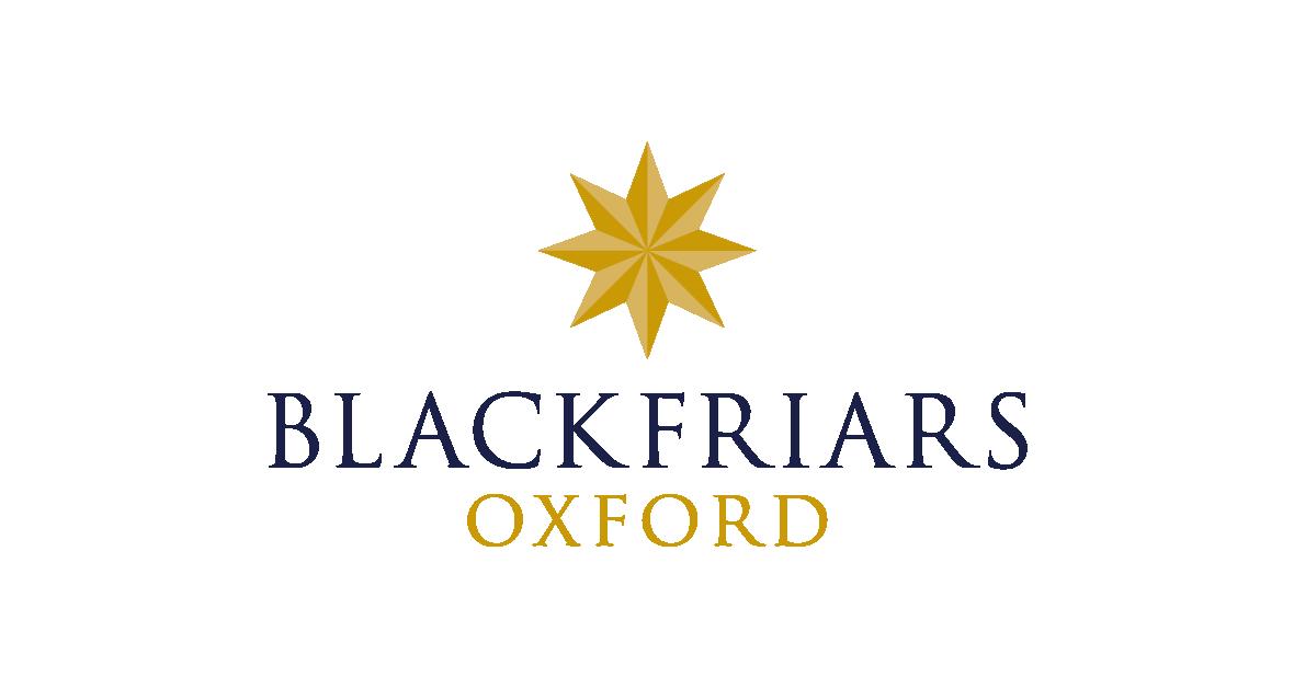 Blackfriars2