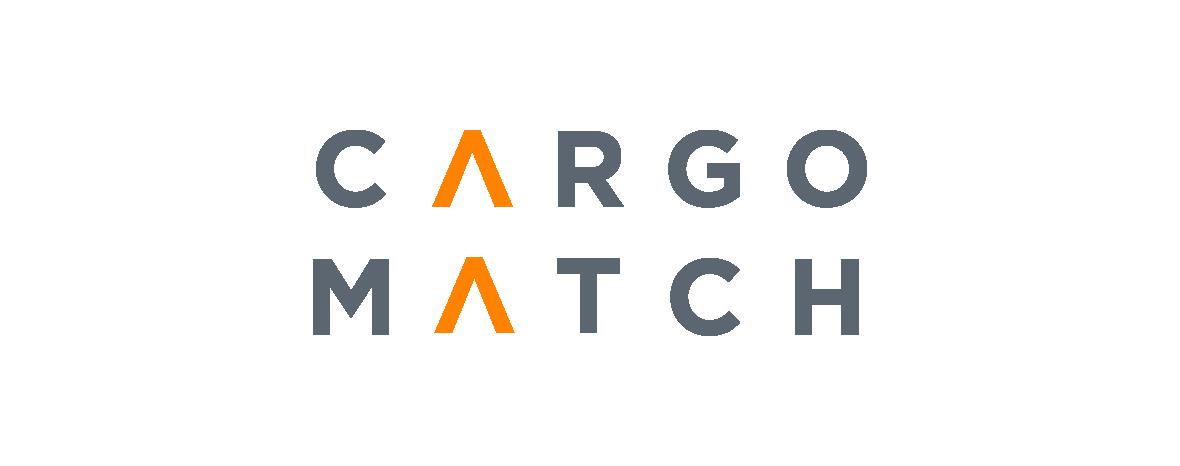 CargoMatch1