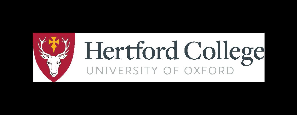 Hertford3