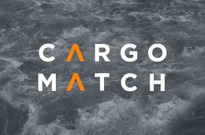 Cargo Match
