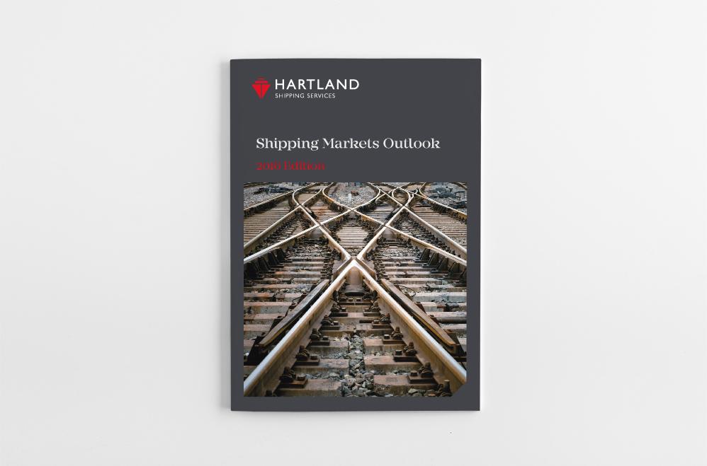 HSSL-brochure-cover-2016
