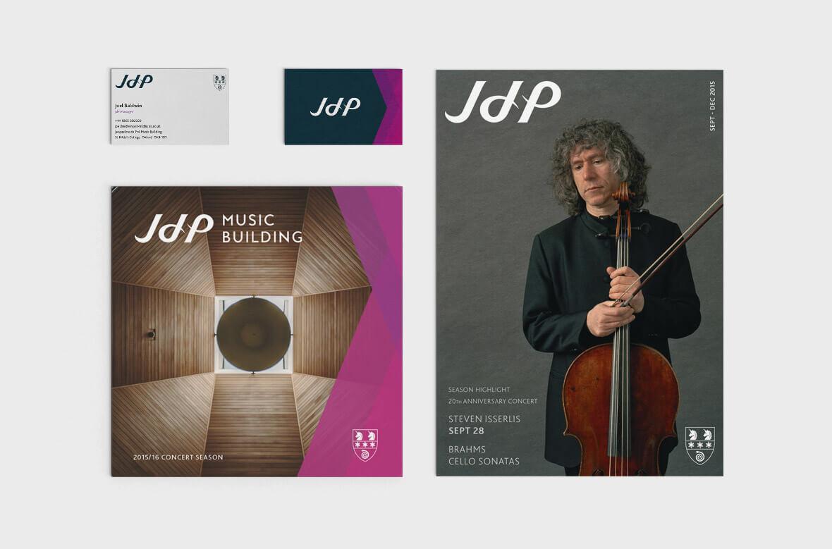 jdp-stationery