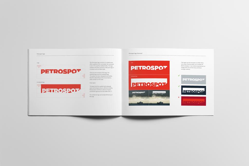 petro-guidelines