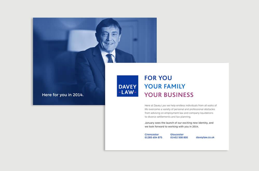slides-Davey-06