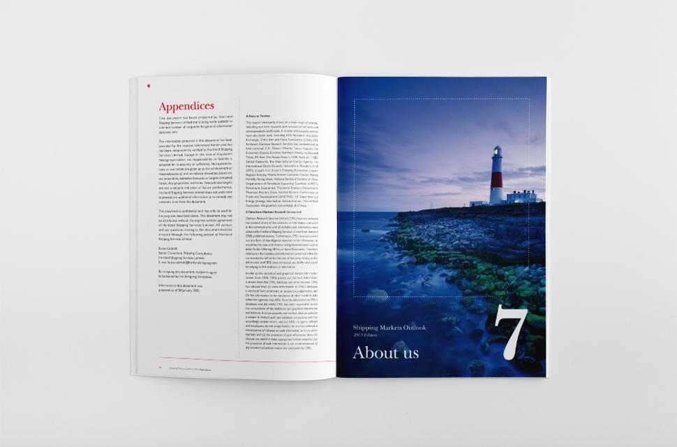 slides-HSSL-brochure8