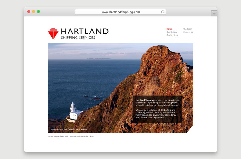 slides-Hartland02