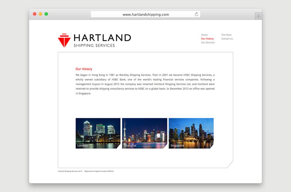 slides-Hartland03