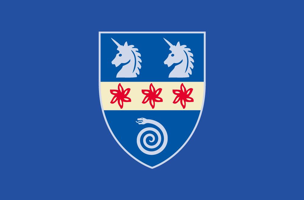 St Hilda's College Oxford