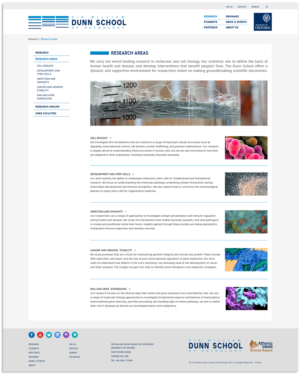 DUNN-Research-2-page-web