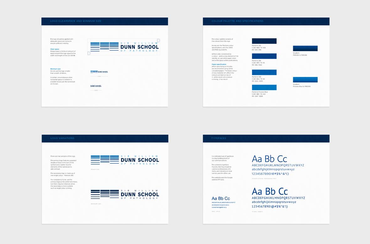 dunn-logo-guidelines