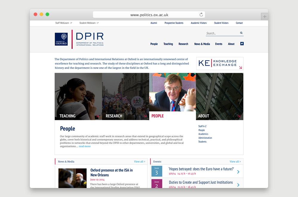 slides-DPIR-02