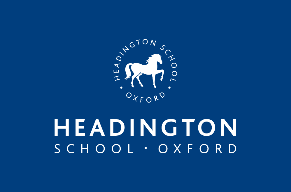 Headington School, Oxford