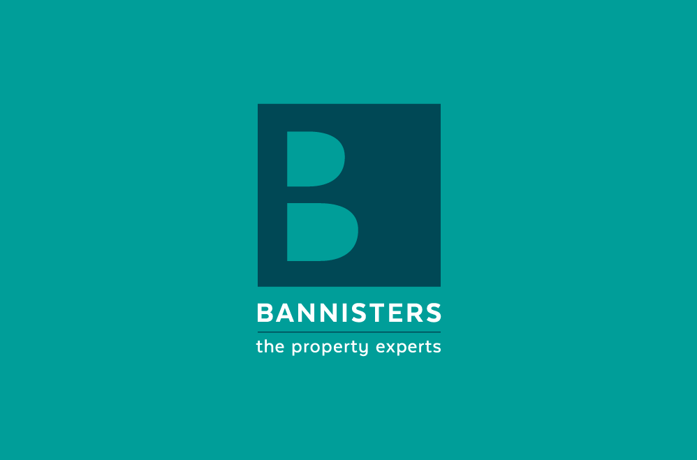 Bannisters Property