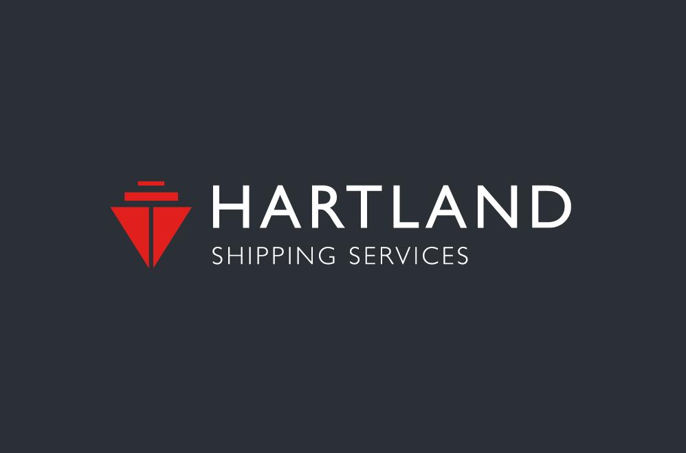 Hartland Shipping Services