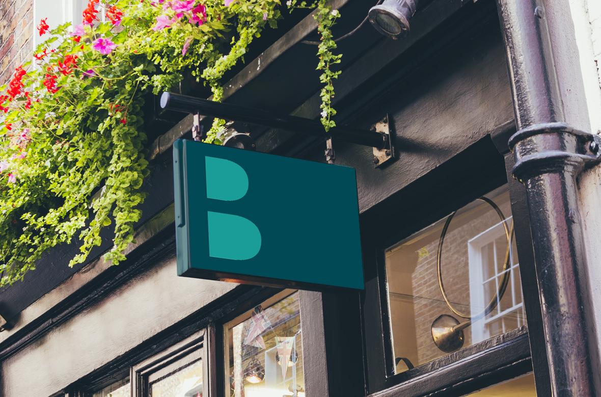 shop-sign-design