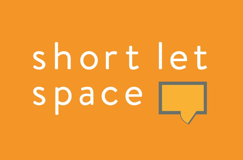 Short Let Space
