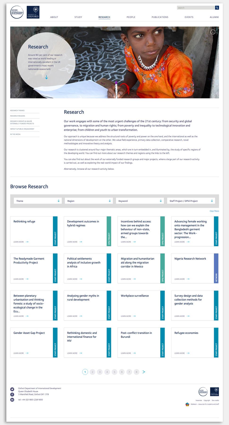 odid-oxford-research-webdesign