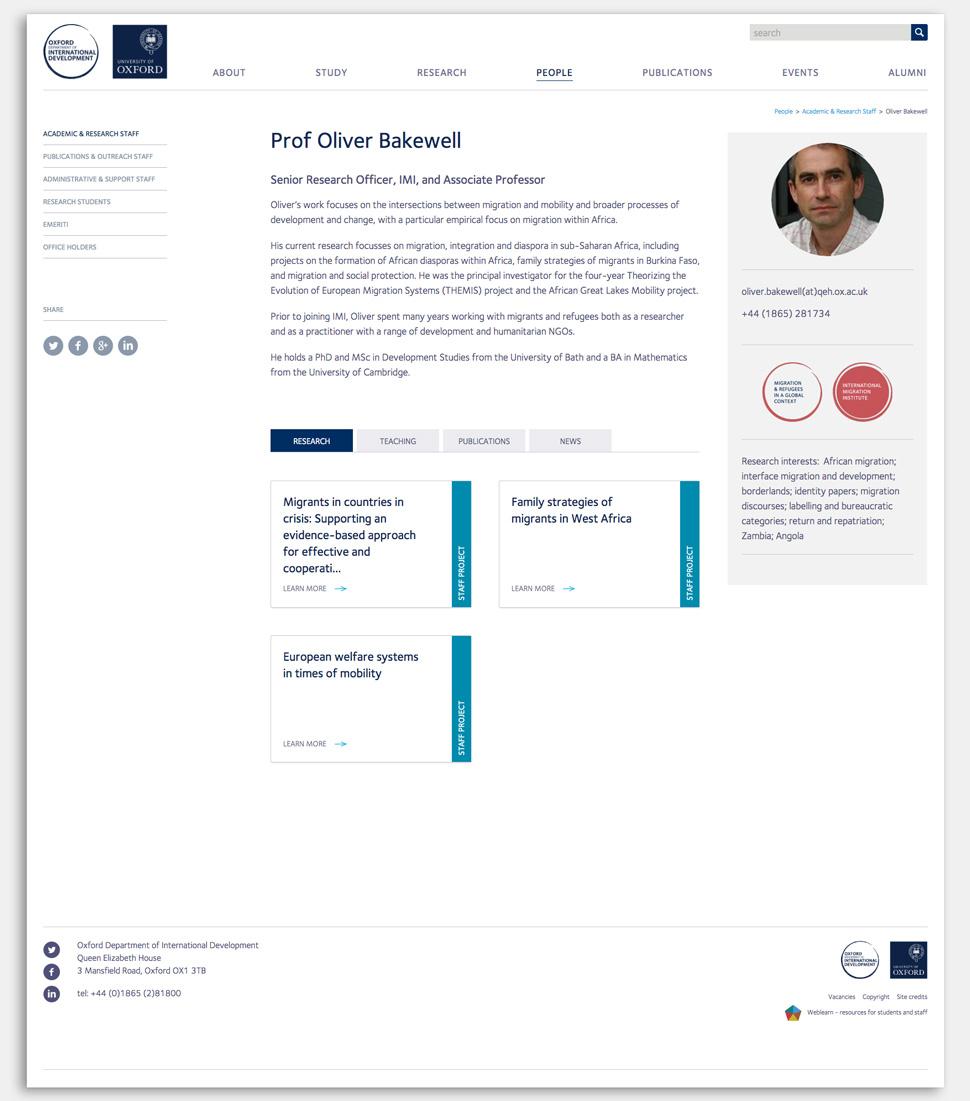 odid-person-profile