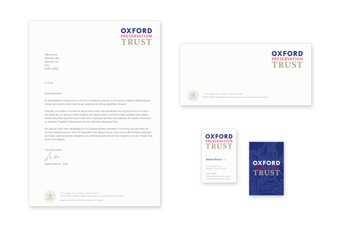 OPT-stationery-design-1