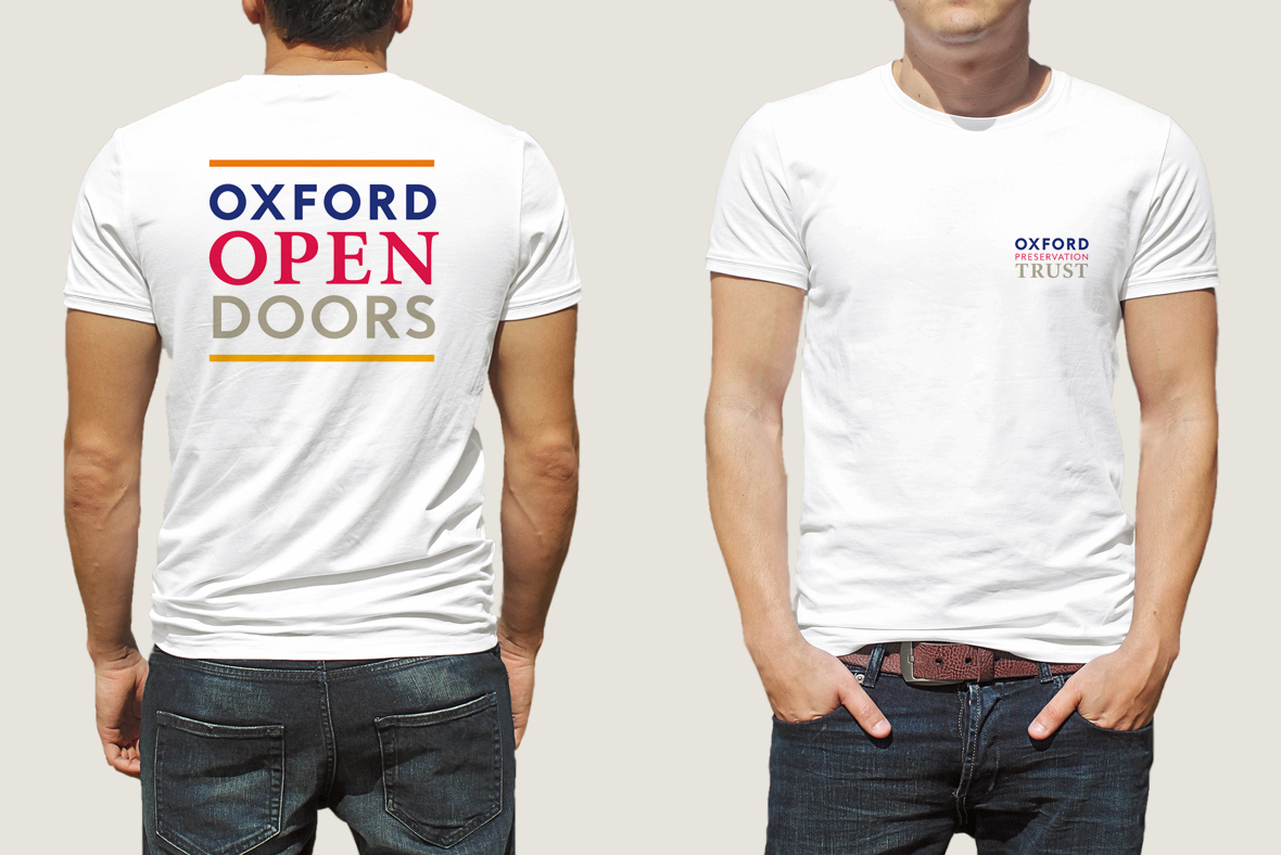 OPT-tshirt-design