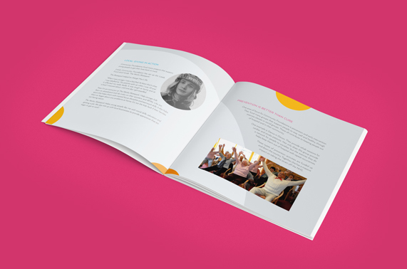 UKCF-brochure-design-spread-2-web