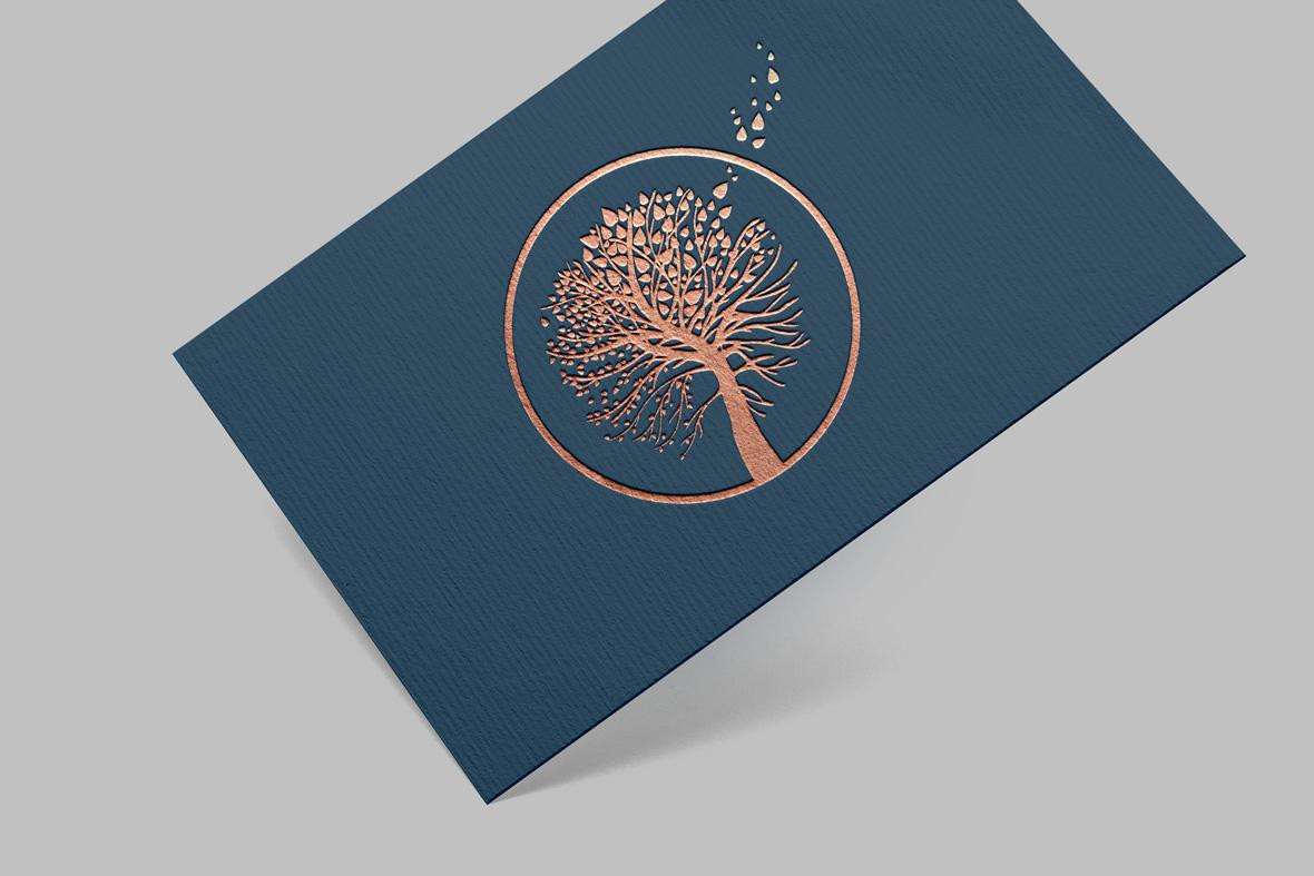 Metallic-Foil-Logo-homewood