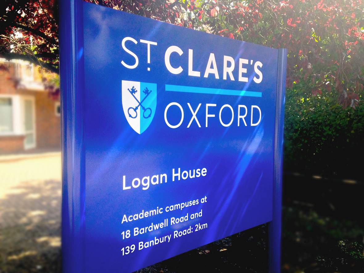 st-clares-sign-1