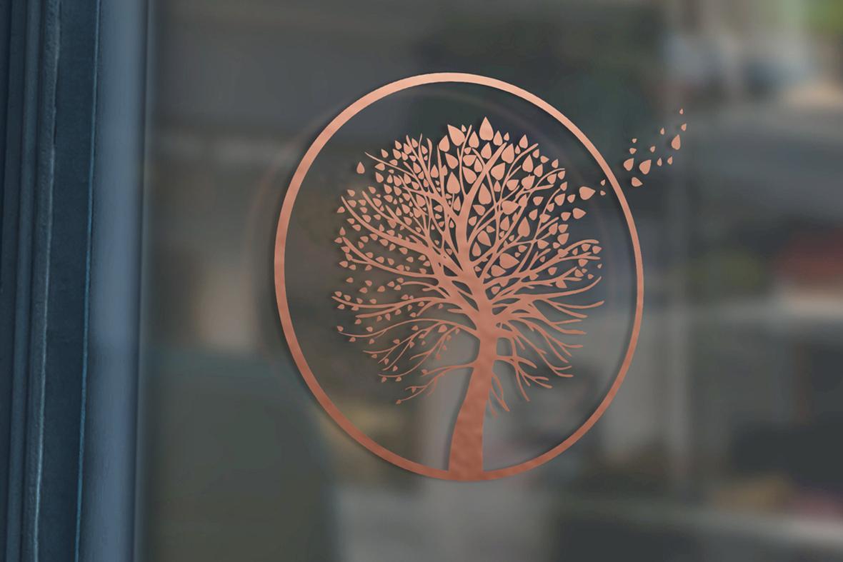 homewood-window-detail