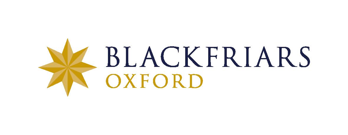Blackfriars1
