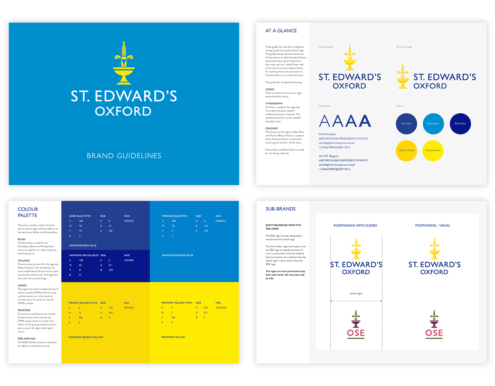 Brand-Guidelines-st-eds