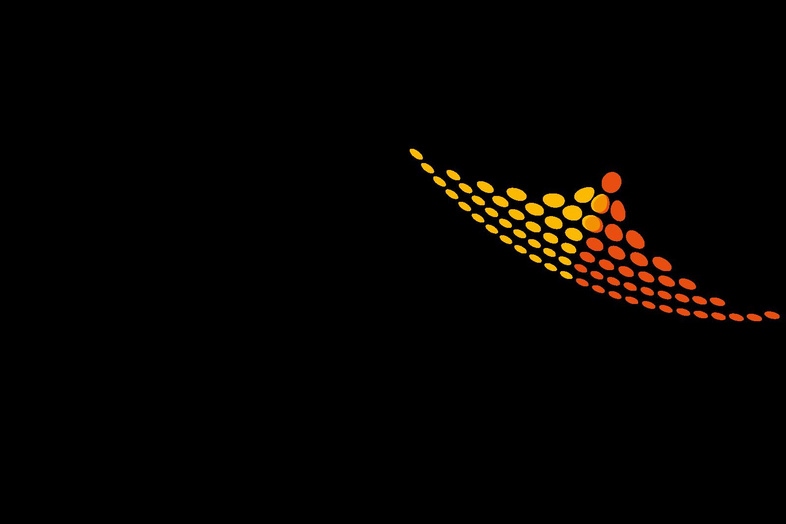nextrode-logo